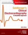 Product Goldberger's Clinical Electrocardiography