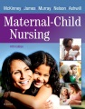Product Maternal-Child Nursing