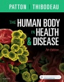 Product The Human Body in Health & Disease