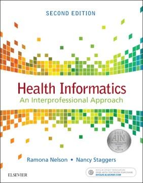 Product Health Informatics: An Interprofessional Approach