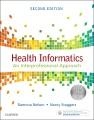 Product Health Informatics
