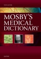 Product Mosby's Medical Dictionary