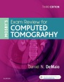Product Mosby's Exam Review for Computed Tomography