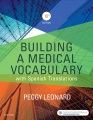 Product Building a Medical Vocabulary
