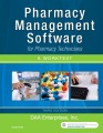 Product Pharmacy Management Software for Pharmacy Technici