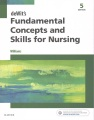 Product Dewit's Fundamental Concepts and Skills for Nursing - Text and Virtual Clinical Excursions Online Package