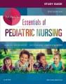 Product Wong's Essentials of Pediatric Nursing