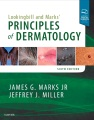 Product Lookingbill and Marks' Principles of Dermatology