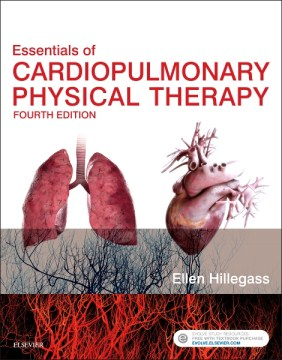 Product Essentials of Cardiopulmonary Physical Therapy