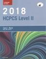 Product HCPCS Level II 2018: Standard Edition