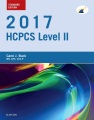 Product HCPCS 2017 Level II