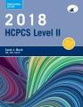 Product HCPCS 2018 Level II