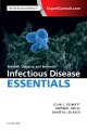 Product Mandell, Douglas and Bennett's Infectious Disease