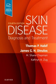 Product Skin Disease: Diagnosis and Treatment