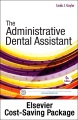 Product The Administrative Dental Assistant