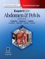 Product Abdomen & Pelvis
