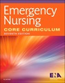 Product Emergency Nursing Core Curriculum