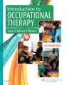 Product Introduction to Occupational Therapy