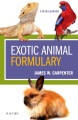 Product Exotic Animal Formulary