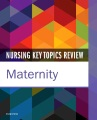 Product Nursing Key Topics Review