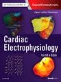 Product Cardiac Electrophysiology