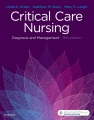 Product Critical Care Nursing