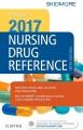Product Mosby's 2017 Nursing Drug Reference + Website