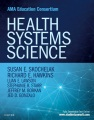 Product Health Systems Science