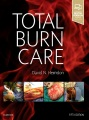 Product Total Burn Care