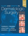 Product Flaps and Grafts in Dermatologic Surgery