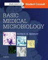 Product Basic Medical Microbiology