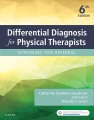 Product Differential Diagnosis for Physical Therapists