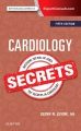 Product Cardiology Secrets