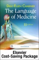 Product The Language of Medicine