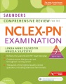 Product Saunders Comprehensive Review for the NCLEX-PN? Examination