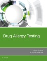 Product Drug Allergy Testing