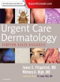 Product Urgent Care Dermatology