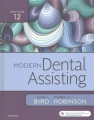 Product Modern Dental Assisting