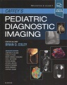 Product Caffey's Pediatric Diagnostic Imaging