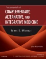 Product Fundamentals of Complementary, Alternative, and In