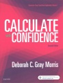 Product Calculate with Confidence