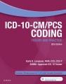 Product ICD-10-CM/PCS Coding 2018