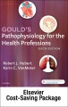 Product Gould's Pathophysiology for the Health Professions