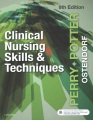 Product Clinical Nursing Skills & Techniques