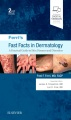 Product Ferri's Fast Facts in Dermatology