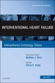 Product Interventional Heart Failure