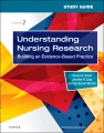 Product Understanding Nursing Research: Building an Evidence-based Practice