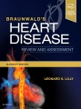 Product Braunwald's Heart Disease Review and Assessment