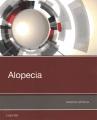 Product Alopecia