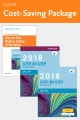 Product Step-by-Step Medical Coding 2018 + Workbook + Access Card + Pass Code